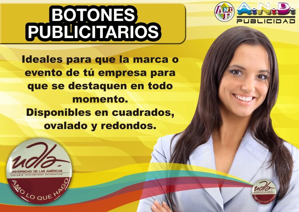 bOTONES SOLOS